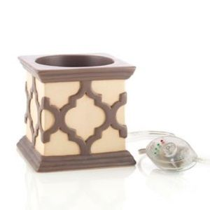Gold Canyon Candles Pod Warmer